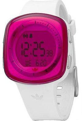 Adidas Unisex TOKYO Watch ADH6023