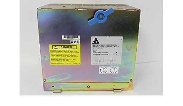 IBM 91F7310 335 WATT Power supply