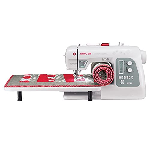 Quilting Machines For Home Use Amazon Com