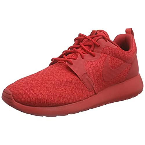 buy popular 88d8a 60845 Nike Roshe One Hyperfuse, Baskets Basses Homme durable service