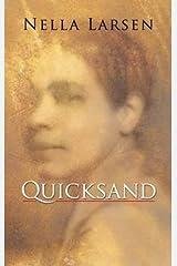 Quicksand (Dover Books on Literature & Drama) by Nella Larsen (2006-09-15) Paperback