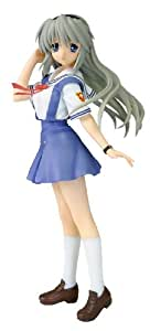 CLANNAD AFTER STORY Sakagami Tomoyo 1/7 PVC Figure