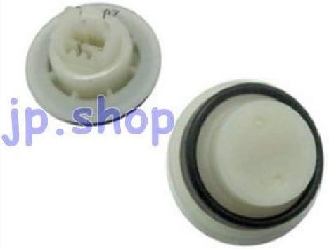 Candy Hoover sonda temperatura NTC lavadora/lavavajillas 41022107 ...
