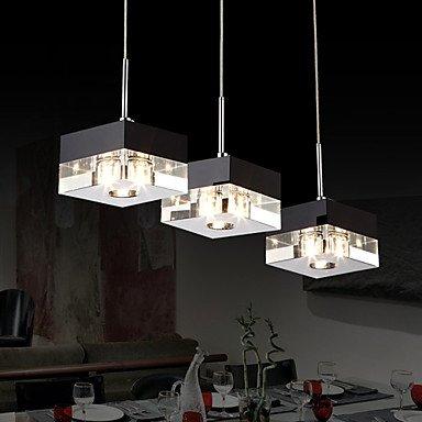 Italian Kitchen Pendant Lighting