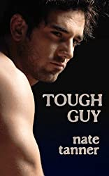 Tough Guy (English Edition)