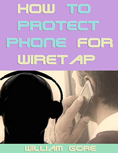 How to Protect Phone for ()