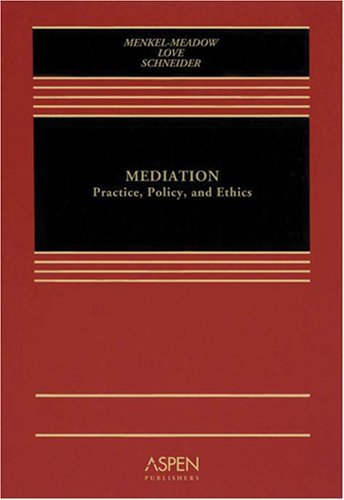 mediation policy Mediation policies, whether legislative or promotional, in almost all of the 28  member states  policy department c: citizens' rights and constitutional  affairs.