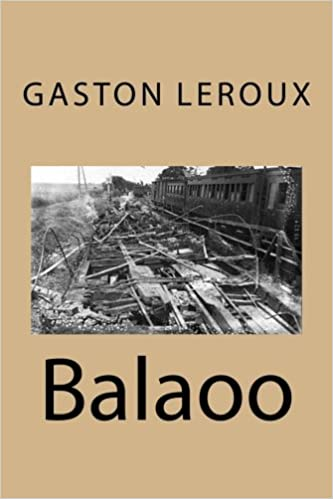'balão' in Other Languages