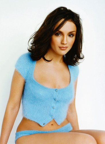 Question advise Sexy rachael leigh cook with