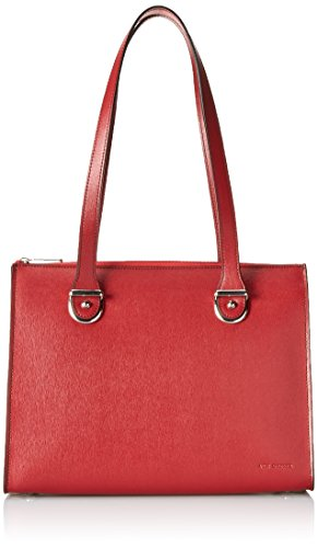 jack-georges-chelsea-5885-red-one-size