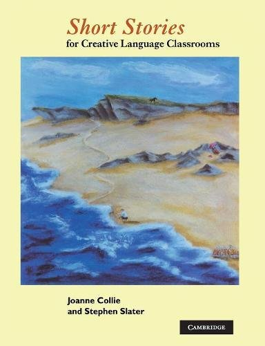Short Stories: For Creative Language Classrooms