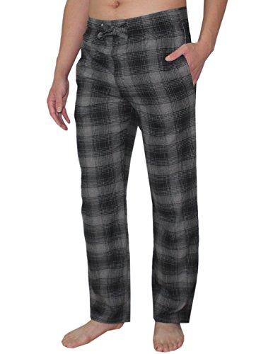 old-navy-mens-fall-winter-plaid-sleepwear-pajama-pants-xl-multicolor