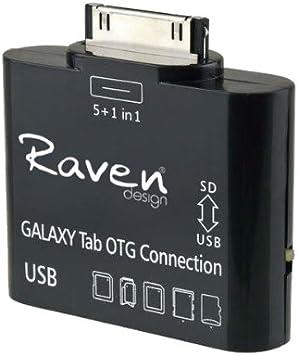 transferer photo tablette samsung vers carte sd Certifié SAMSUNG] Raven design Adaptateur transfert photo tablette