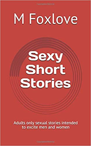 Sexual stories for women apologise, but