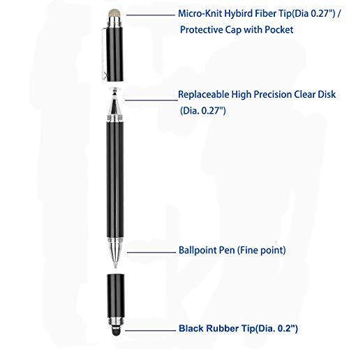 Buy touchscreen stylus pen for laptop