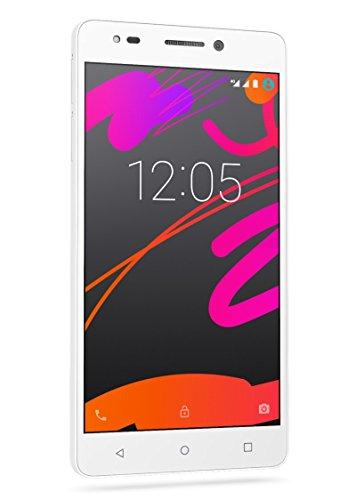 BQ-Aquaris-M55-FHD-Smartphone-de-55-pulgadas-4G-WiFi-Bluetooth-40-Qualcomm-Snapdragon-615-Octa-Core-A53-2-GB-de-RAM-16-GB-memoria-interna-Android-51-Lollipop