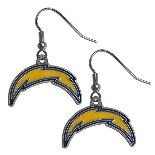 NFL unisex Dangle Earrings – Sports Center Store