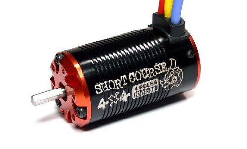 SKYRC TORO SC120 KV4600 R/C Brushless Motor & 120A ESC Speed Controller ME705 with RCECHO Full Version Apps Edition
