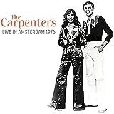 Live In Amsterdam 1976