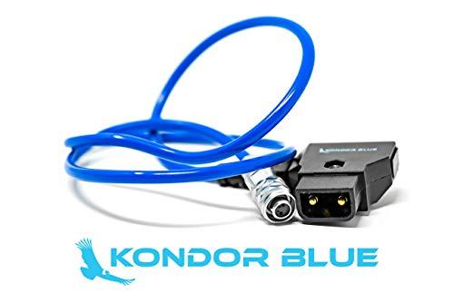 KONDOR BLUE 20