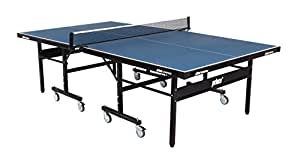 Prince Advantage Outdoor/Indoor Table Tennis Table
