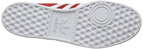 da adidas Hamburg Unisex Basse Scarpe Ginnastica wxqvAPSx