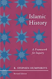 Amazon a history of the maghrib in the islamic period islamic history a framework for inquiry fandeluxe Images