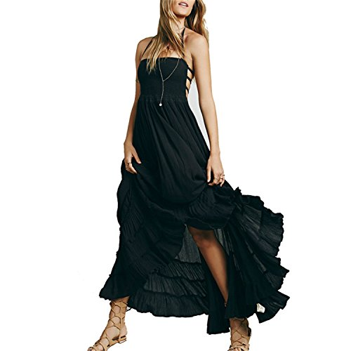 indian actress backless dress - 4