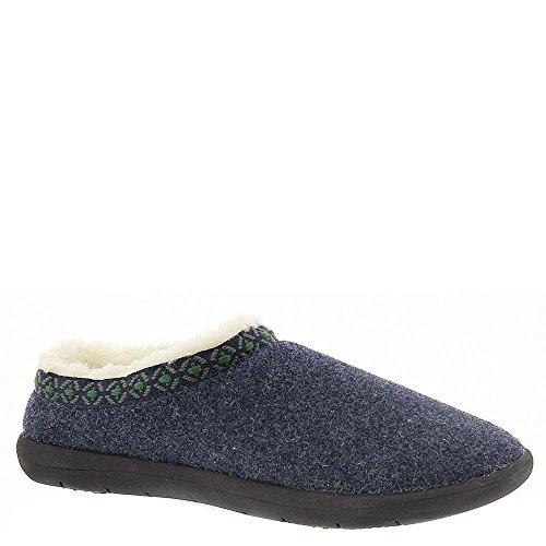 tempur-pedic-womens-subarctic-slipper-9-bm-us-navy