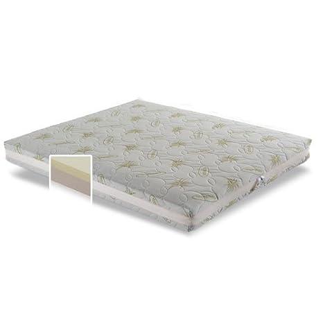 Colchones Expert-colchón individual espuma Form Queen 80 x 190 cm: Amazon.es: Hogar