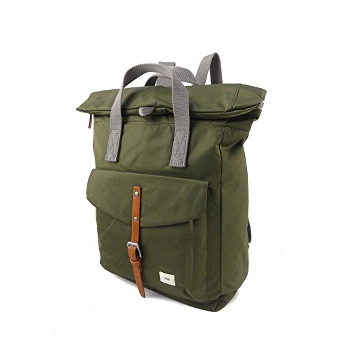 Canfield C Military Medium Military Roka an0gq7w7