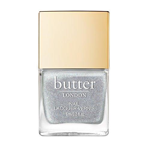 butter LONDON Glazen Nail Lacquer, Enchanted, 0.2 oz.