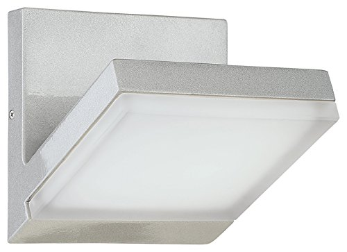 George Kovacs P1259-566-L LED Wall Sconce