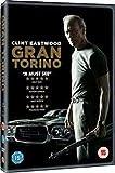 Gran Torino [DVD] [2009]