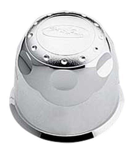 Eagle Alloys 3133 3133-06 Chrome Wheel Center Cap
