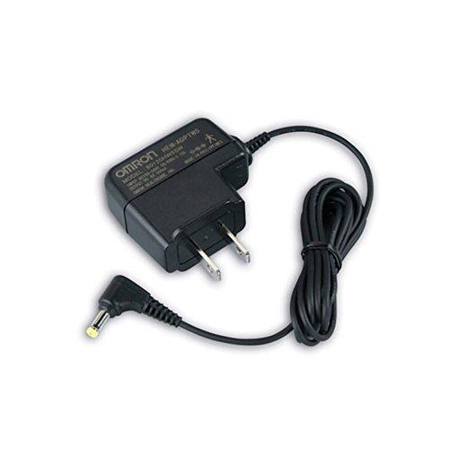 Omron AC Adapter Hem-ADPTW5