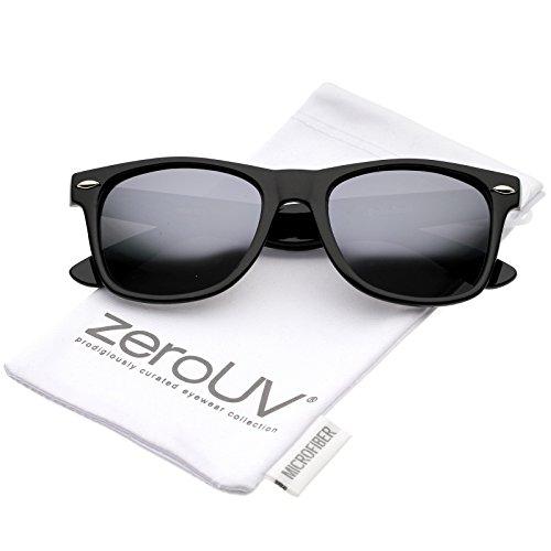 Buy mirror tinted sunglasses