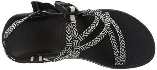 Women's Sport Tapestry Sandal Eddy X1 Chaco Black Z HxR7wOqO6d