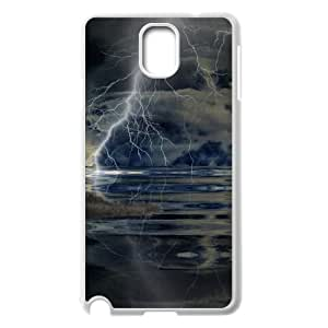 H-Y-G6073212 Phone Back Case Customized Art Print Design Hard Shell Protection Samsung galaxy note 3 N9000