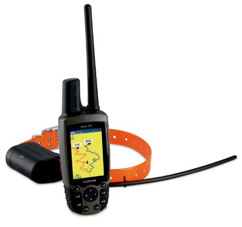 Garmin Tracking Transmitter Discontinued Manufacturer