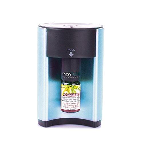 Aroflora 1298 ネオリア アルミニウム 香り ディフューザー ブルー B00OOH95RY