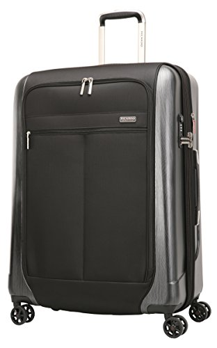 ricardo-beverly-hills-mulholland-drive-28-4-w-expandable-upright-black
