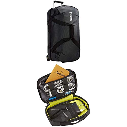Thule Subterra Rolling Luggage, 30