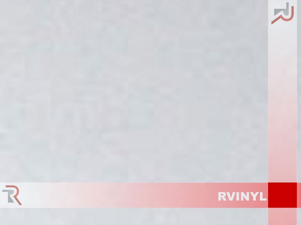 Carbon Fiber 3D Black XV Crosstrek 2013-2015 Rvinyl Rdash Dash Kit Decal Trim for Subaru Impreza 2012-2014