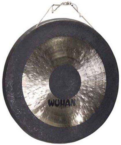 WUHAN WU007-14 14-Inch Chau Gong by WUHAN