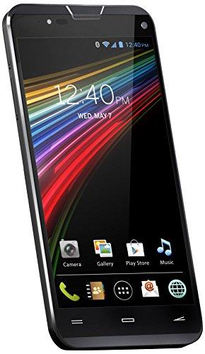 Energy-Phone-Pro-Smartphone-libre-de-5