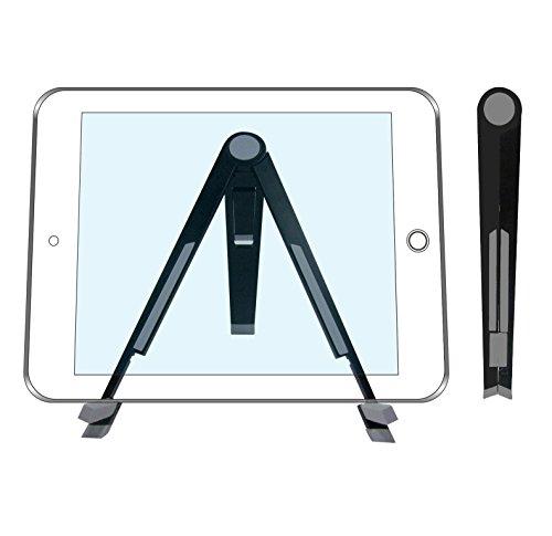 Wimaha Desktop Protable All New Accessories