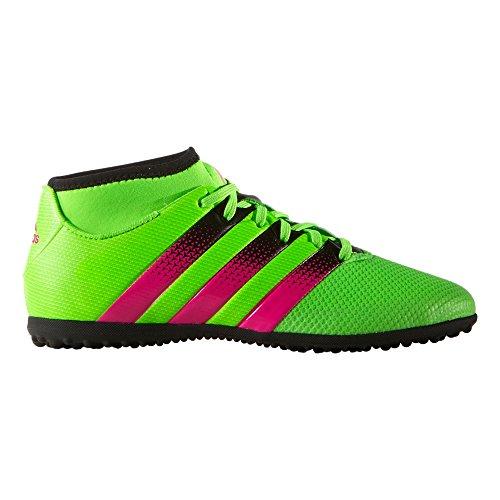 b2174bf85 Galleon - Adidas Performance Ace 16.3 Primemesh TF J Soccer Shoe (Little  Kid Big Kid)