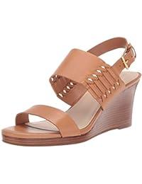 Women's Paiva Grand Wedge Sandal