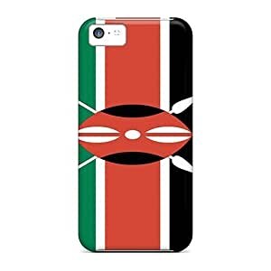 PC Case Cover For HTC One M9 Protector Case (kenya)